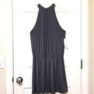 Dillards | Lucy Love black dress